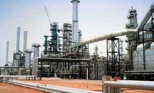 warri-refinery-vanguard Newspapers